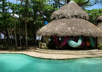 natura-cabana-cabarete-dominican-republic
