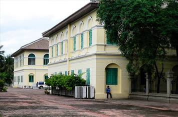 corrections-museum-bangkok-thailand
