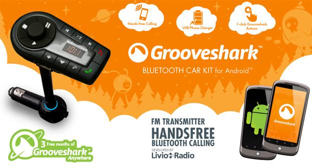 grooveshark-bluetooth-car-kit-2