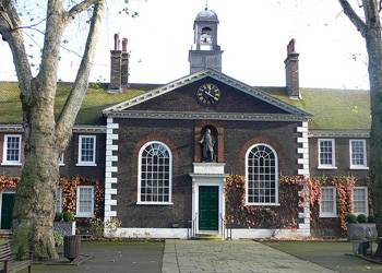 Geffrye-Museum-london