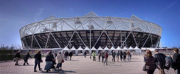 Olympic-Stadium-london