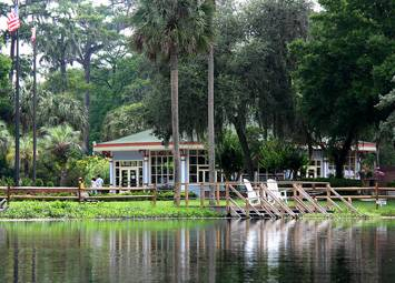 Silver-Springs-Nature-Park-florida