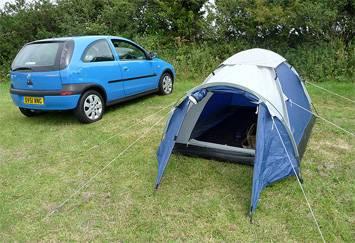 camping-in-uk
