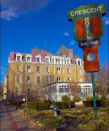 Crescent-Hotel-Arkansas