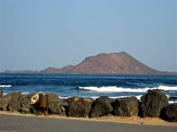 lobos-island