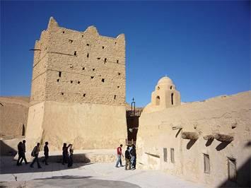 monastery-st-paul-egypt