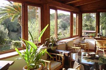 tuscan-villa2