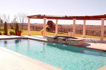 tuscan-villa3