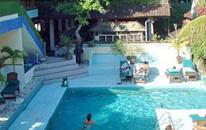 World`s Cheapest Hotels Bali