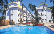 World`s Cheapest Hotels Goa