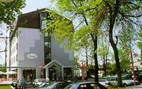 World`s Cheapest Hotels Krakow