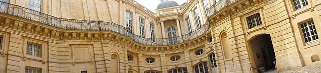 Beauvais Hotels