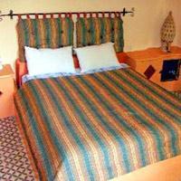 souihla orient hotel marrakech