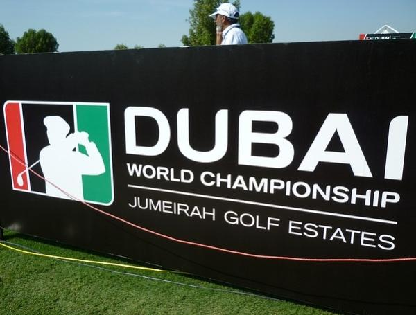 Activities in Dubai - Play golf in Dubai