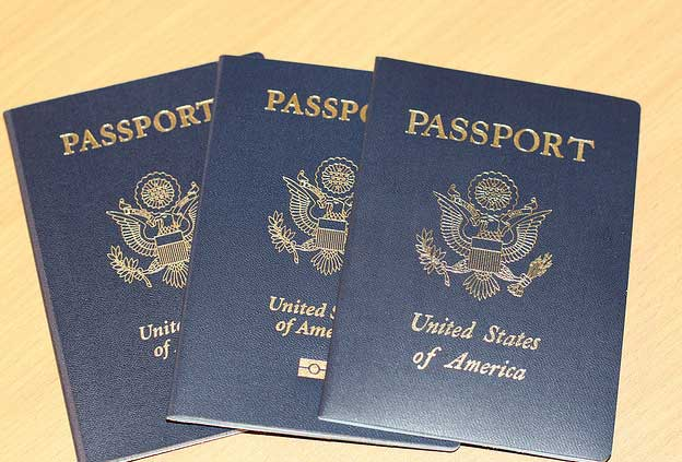 What is your Passport really worth?