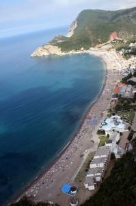 Chan Montenegro