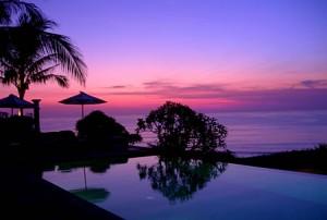 Bali Holiday Guide  - Bali Hotels