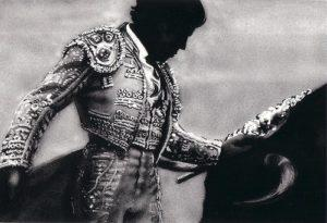 Bullfighting the Romance of Madrid