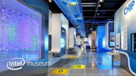 intel museum 2015