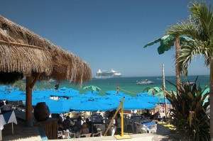 Wedding Locations Around The World - Cabo San Lucas