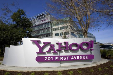 yahoo-headquarters 2015