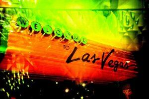 Las Vegas Magicians