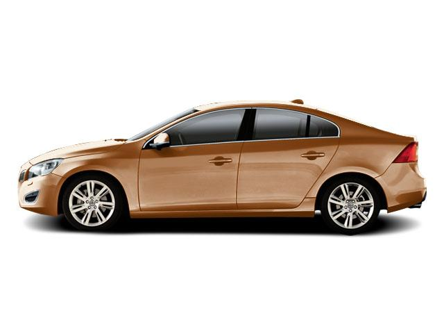 Popular Cars in Australia - Volvo S60 T6