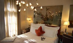 hilton-waldorf-hotel