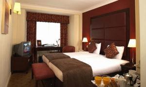 quality-crown-hotel-kensington