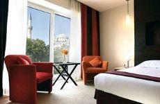 Barcelo-Saray-Hotel-Istanbul