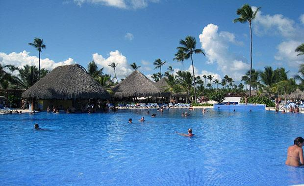 Punta Cana City Hotels