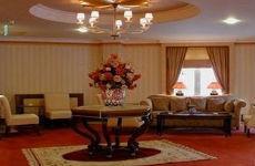 Eresin-Crown-Hotel-Istanbul