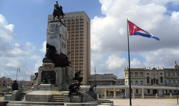 Havana City and Hotels Guide