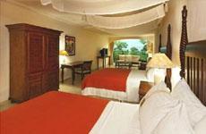 Holiday Inn in Merida City