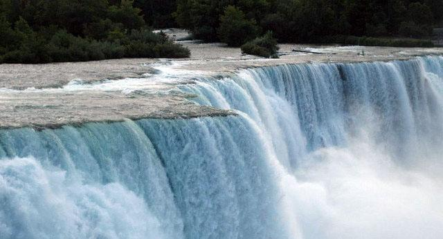 Must see attractions in Niagara Falls