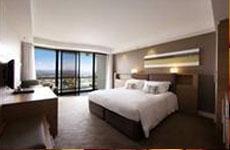 Sofitel Hotel Gold Coast