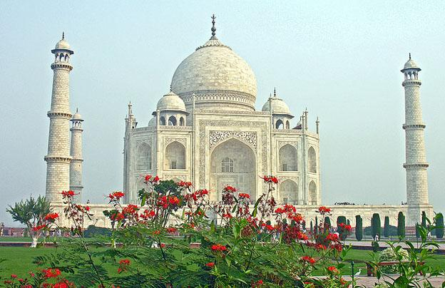 India Travel Tips for First-Timers