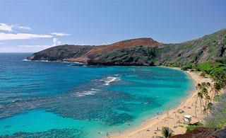 Top Sunny Beach Holidays