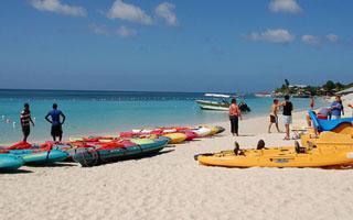 Cheap Family Holidays To the Caribbean