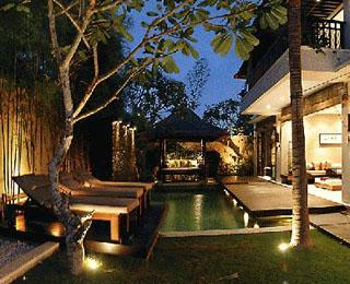 The Best Asian Hotels - The Amala Indonesia