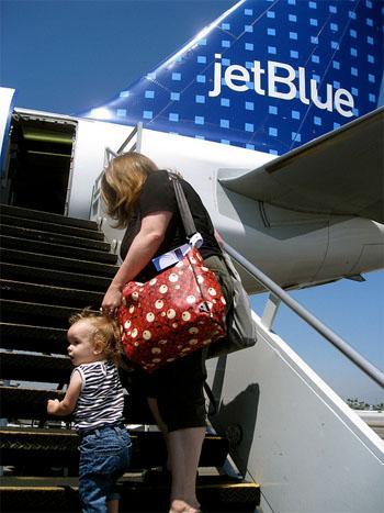 boarding-on-plane