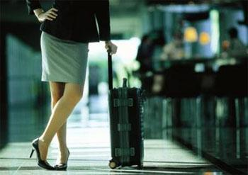 Great tips for women to Travel Cheaply