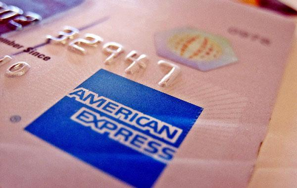 Scams and Hoaxes While Travelling Abroad - American express