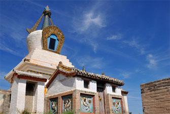 erdene-zuu-monastery-mongolia