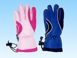 Things to Bring on Your Ski Trip - Gloves