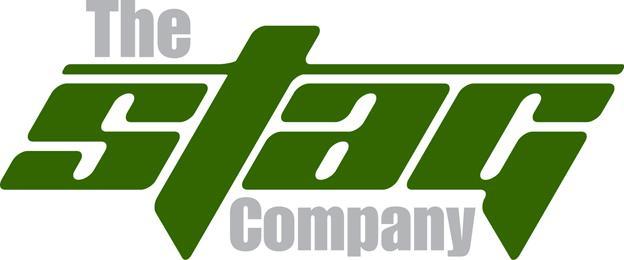 Stag-Company-Logo