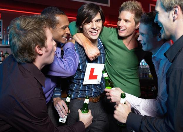 A Guide to Cost Effective European Stag Weekends - Stag Party