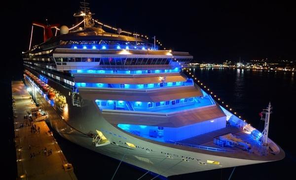cruise-ship 2015