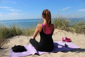 meditation-yoga 2015