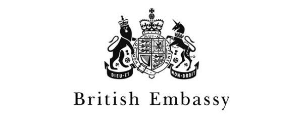 British consular services - British Embassy 2015